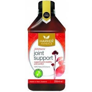 Harker Herbals Joint Support 250ML