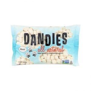 Dandies Marshmallows Minis 283G