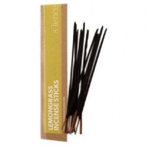 Trade Aid Incense Sticks Lemongrass