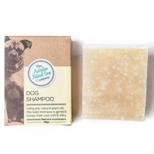 Australian Natural Soap Company Dog Shampoo 100G
